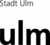 IDU Ulm